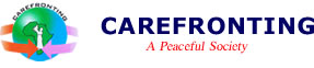 WELCOME TO CAREFRONTING – NIGERIA