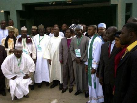 muslim-christian-nigeria